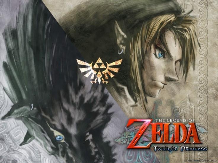 Legend-of-Zelda-Wallpaper-the-legend-of-zelda-5433399-1024-768