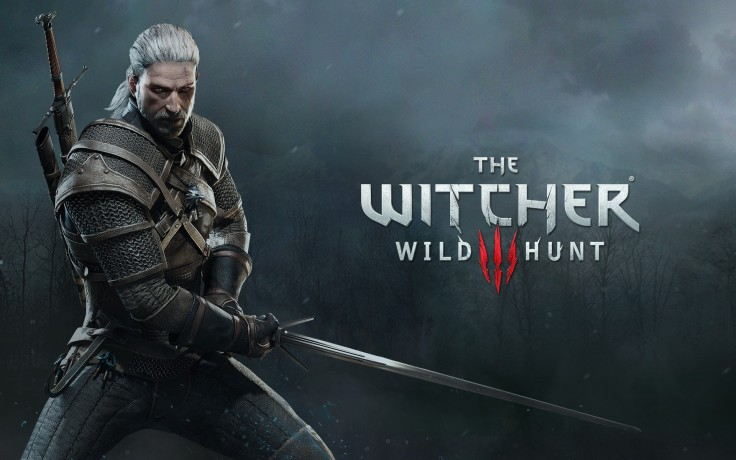 the-witcher-iii-wild-hunt-game-2014