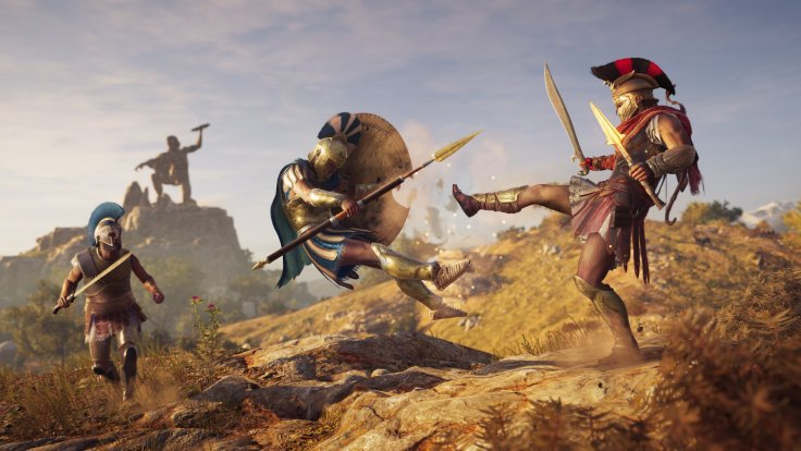 assassins-creed-odyssey-best-skills-abilities-guide.original