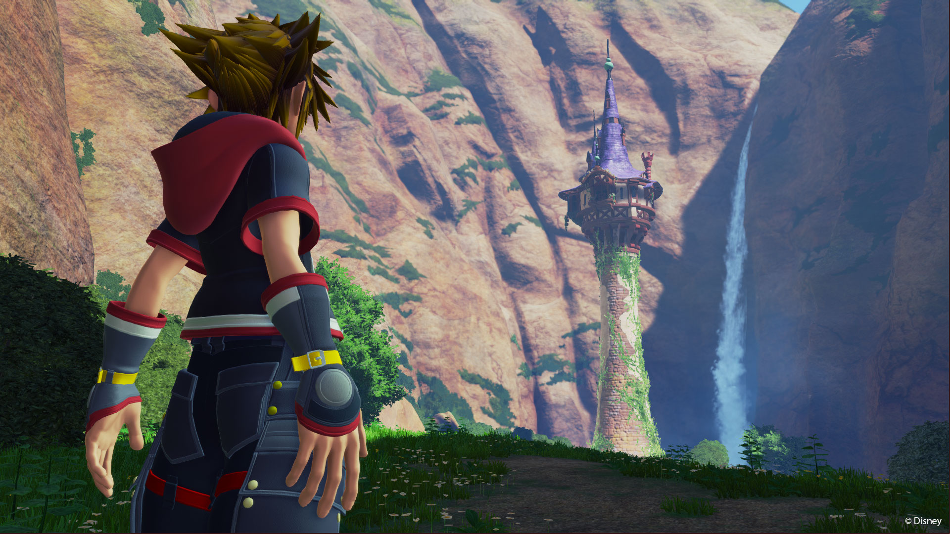 kingdom-hearts-3-images-003