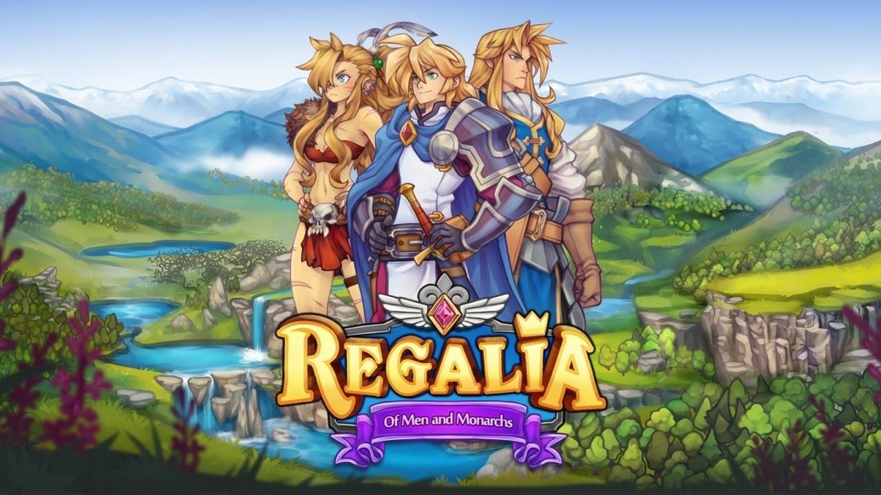 Regalia-of-men-and-monarchs